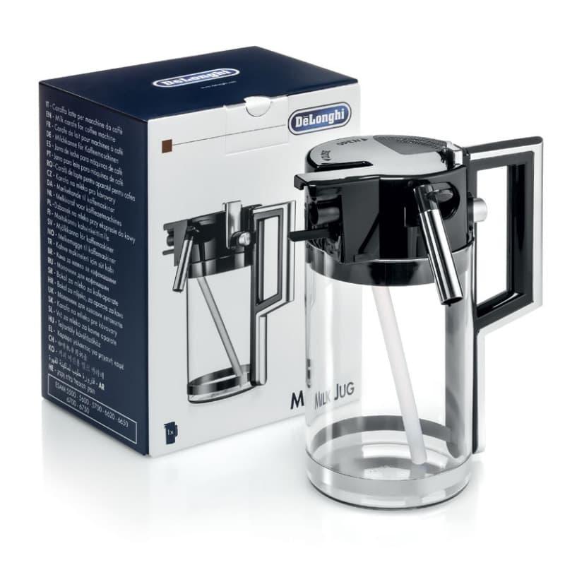 Milchbehälter ESAM 6600