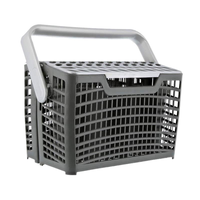 Electrolux Universal Besteckkorb Fur Geschirrspuler Zubehor